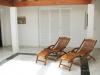 25_patio