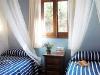 28_schlafzimmer
