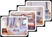 holiday house - Formentera