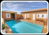 Finca Can Finisterre - Formentera