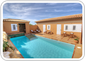 vacation home - Formentera