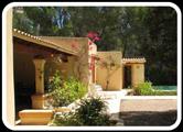 Villa Dunas - Formentera